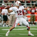 Football Picks Week 5 2011: UCLA vs. Stanford Odds, Predictions