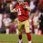 49ers vs. Bengals Week 3 NFL Handicapping Picks 2011