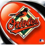 The Orioles make a better dog than a bird says sports handicapper