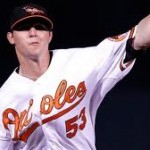 Britton is a great bet for American baseball MLB handicapper picks