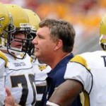 College Football Free Pick For Sept. 23 Week 4 GA Tech over North Carolina