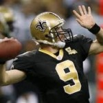 NFL Week 3 Free Picks: Saints vs. Texans Odds and Point Spreads