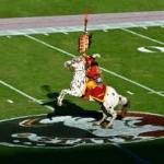 Oklahoma-Florida State Odds Betting Picks Preview ABC TV Primetime