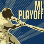 2011 MLB Baseball Playoff Picks: Underdog Wins Game 1 in DCS