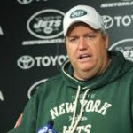 Sports Handicapper's Preview of Jets vs. Dolphins