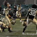 Free College Football Sports Service Selections: Central Florida vs. UAB Odds