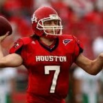 Free Football Expert Handicapper Picks: Houston vs. Rice
