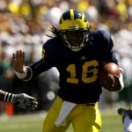 Week 9 Big 10 College Football Picks & Predictions