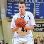 LaSalle vs. Pittsburgh College Basketball Odds Free Pick