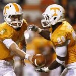 With our without Tyler Bray, Tennessee will be handed a big loss