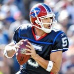Trends and angles a combined 25-0 for one and against another is in the Bills-Dolphins game