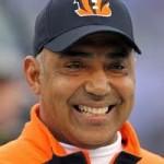 Free Handicapper NFL Selections Vic Duke, Canadian Crew Betting Picks