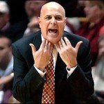 Sports Handicappers College Basketball Picks: Syracuse Covers