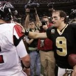 Ryan-Brees II: