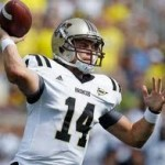 Bowl Predictions: Western Michigan vs. Purdue Little Caesars Bowl