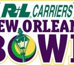 Louisiana Lafayette vs. San Diego State Predictions New Orleans Bowl Betting 2011