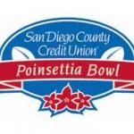 San Diego County Credit Union Poinsettia Bowl TCU vs. Louisiana Tech