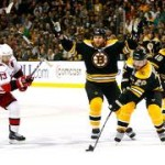 Freeplays NHL Picks and NCAA Basketball Spread Predictions