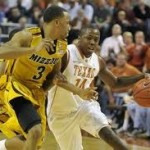 ESPN Missouri vs. Texas Betting Tips and Sports Handicapper Picks