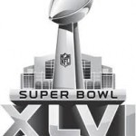 Official Super Bowl 46 Betting Preview Giants vs. Patriots Prediction to Vegas Line