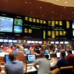 Sports Betting Experts Gamble on Spots and Situations