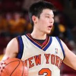 Linsanity Continues Tonight Says Sports Betting Pro