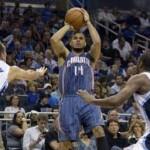 Raptors vs. Bobcats NBA Odds Predictions