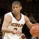 NCAA Tournament 2012 Opening Round Previews For Bettors