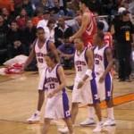NBA Lines: Suns vs. Timberwolves Free Picks