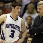 Free Picks March Madness 2012: More Than NCAA Tournament Predictions