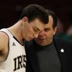 Xavier vs. Notre Dame Sports Betting Picks