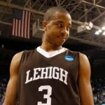 Lehigh vs. Xavier, St. Louis vs. Michigan State Expert Betting Picks March Madness Scores