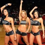 NBA Handicappers Free Picks Pacers vs. Clippers, Thunder vs. Jazz, Suns vs. Heat