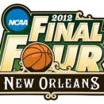 Final Four Odds 2012 Louisville vs. Kentucky and Ohio State vs. Kansas Lines Set