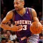 Basketball Crusher From Betting Picks Expert Vic Duke