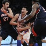 Free NBA Picks Start Final Four Weekend Off on Winning Banknotes