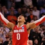 Free Final Four Betting Picks Ohio State vs. Kansas, NBA Picks As Well