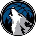 Thunder vs. Timberwolves NBA Locks