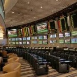 Vegas Sportsbook Picks: Bobcats vs. Celtics, Orioles vs. Rangers Odds