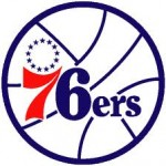 Sixers vs. Magic Top NBA Free Lock Handicapper Picks