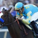 2012 Kentucky Derby Odds: Bodemeister Favorite in Triple Crown First Leg
