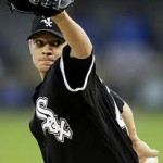 Orioles vs. White Sox, Clippers vs. Nuggets Sporting Free Picks
