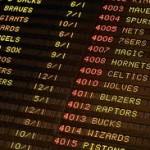 Sports Gambling Myths: Handicapping Pitfalls to Avoid