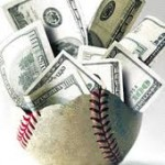 Baseball Bet Winners From Top Sports Handicappers
