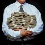 Sports Gambling Picks From Top Betting Tout Services