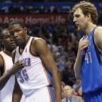 NBA Zig Zag Betting Angle: Does It Apply Mavericks vs Thunder Picks