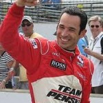 2012 Odds to Win Indianapolis 500: Helio Castroneves is the Favorite