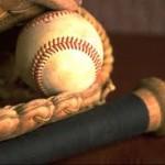 NBA and Baseball Handicapper Picks