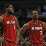 Pacers vs. Heat Game 1 Picks and Preview to Odds; Angels-Rangers Prediction
