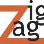 NBA Gambling Bounceback Angle Puts Playoff Zig Zag Debate to Rest